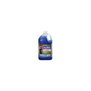 Pro-Blue Coil Cleaner Gallon