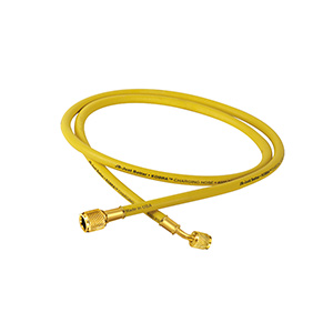 6 Ft Kobra High Pressure Hose