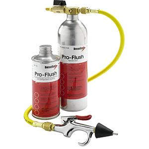 Diversitech Pro-Flush Kit