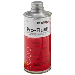 Diversitech Pro-Flush Kit Refill 16oz