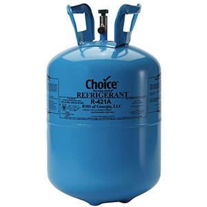 R-421A Refrigerant