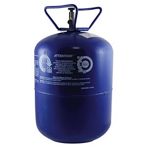 R-422B (NU22-B) Refrigerant