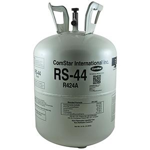 RS-44b Refrigerant
