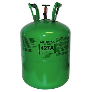 R427a Refrigerant