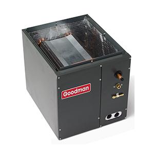Goodman Cased Evaporator Coil 2.5–3.0 Ton