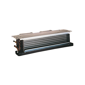 Goodman Ceiling-Mount Air Handler 18000 Cooling Btu 5 kW