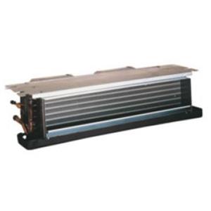 Goodman Ceiling-Mount Air Handler 30000 Cooling Btu 10 kW