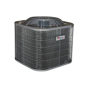 14 SEER R-410A Heat Pump All Region 1.5