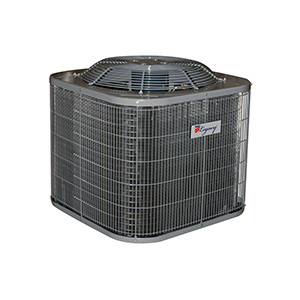 14 SEER R-410A Heat Pump All Region 2.5