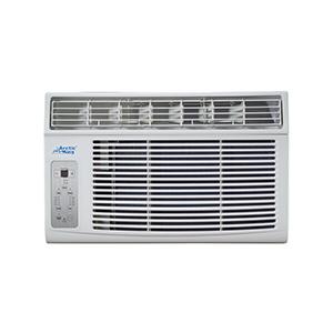 Window Air Conditioner 8000 Btu