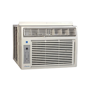 Window Air Conditioner 12000 Btu
