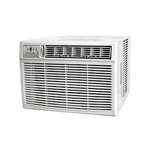 Window Air Conditioner 18000 Btu