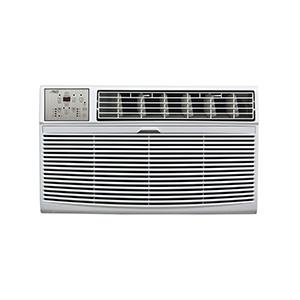Thru-The-Wall Air Conditioner 8000 Btu