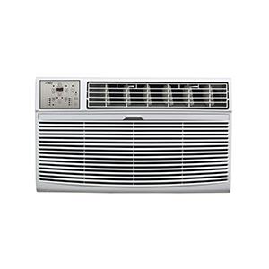 Thru-The-Wall Air Conditioner 10000 Btu