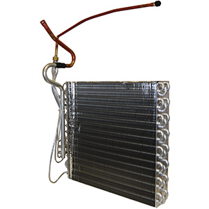 Goodman 3.0 Ton Slant Evaporator Coil, 0270A00841S (Log in for pricing)