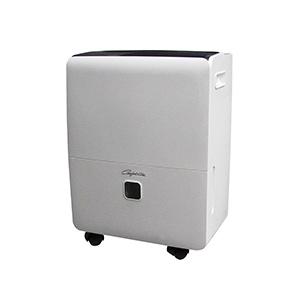 Portable Dehumidifiers 95 Pints/Day