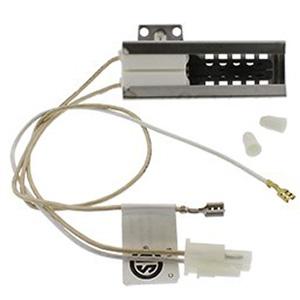 Frigidaire Oven Igniter Replaces 316489402
