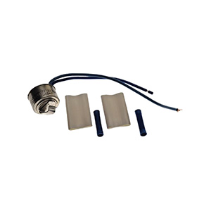 Frigidaire Thermostat Defrost Kit