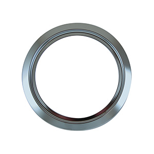 "6"" GE/Hotpoint Trim Ring"