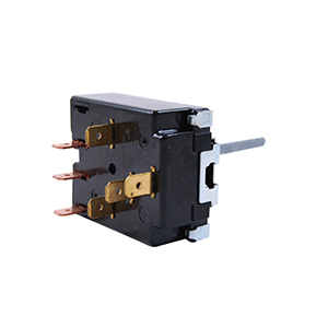 GE Bake/Broil Switch Replaces WB22X5134
