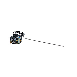 GE Oven Thermostat Replaces: WB20K10007 and WB20K10011