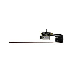 GE Oven Thermostat for JBS03BC,JBS03C,JBS03H,JBS07C ranges