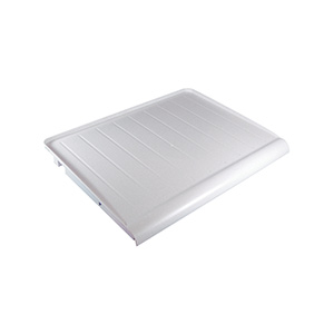 GE Crisper Cover Replaces WR32X1094 and WR32X10398