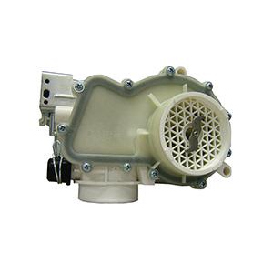 GE Dishwasher Pump Motor Replaces WD26X10013