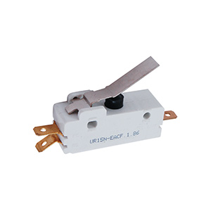 Universal Latch Switch Replaces model 16300