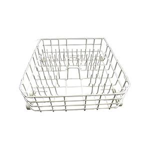 GE Lower Dishwasher Rack