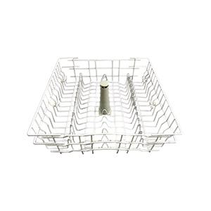 GE Upper Dishwasher Rack