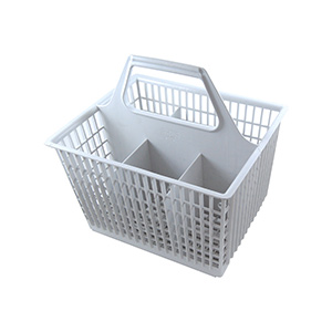 GE Silverware Basket
