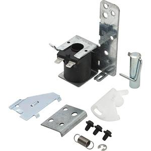 GE Dishwasher Solenoid Kit Assembly