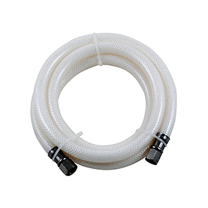 "60"" PVC Icemaker Supply Line"