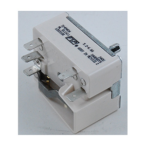 """6"""" Whirlpool Surface Element Switch"""