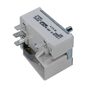 """8"""" Whirlpool Surface Element Switch"""
