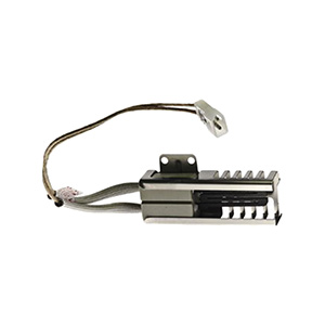 Whirlpool Oven Igniter Replaces 98005652