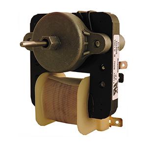 Whirlpool Evaporator Motor Replaces Whirlpool W10189703