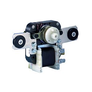 Whirlpool Evaporator Motor Replaces Whirlpool 482731,4318001