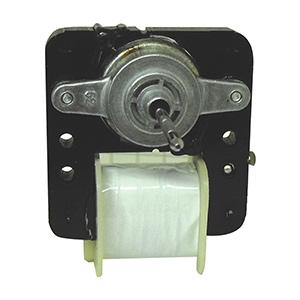 Frigidaire Evaporator Motor Replaces Frigidaire 5303918549