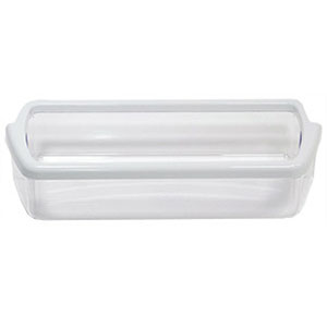 Whirlpool Door Shelf Bin