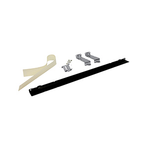 Frigidaire Front Load Stack Kit