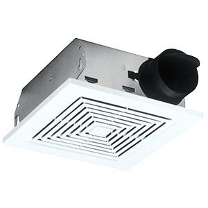 Broan Bath Exhaust Fan