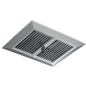 NuTone Bath Exhaust Fan Replacement Grill