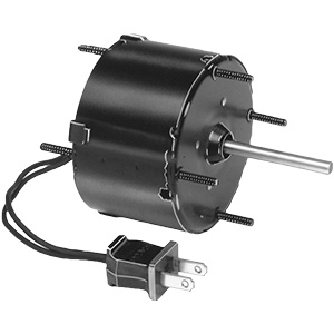 Fasco D541 Blower Motor