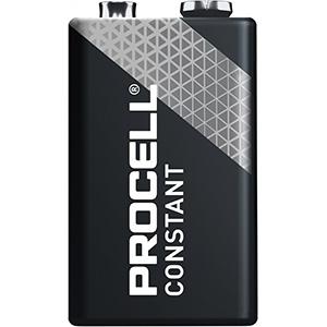 Procell Battery 9V