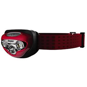 Energizer Industrial LED Headlight 200 Lumens HDBIN32E