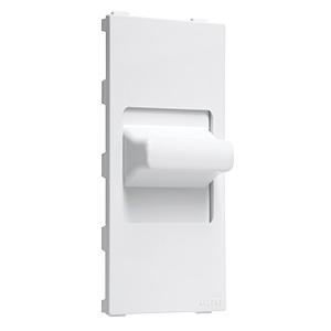 TayMac Duplex Toggle White Insert A30W
