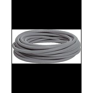 "Flexible 3/4"" Conduit 100 Ft Roll"