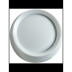 Leviton Rotary Dimmer Switch White Replacement Knob